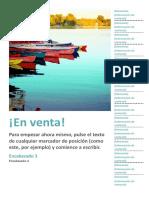 Documento en venta.docx