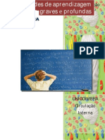 dificuldades aprendizagem.pdf