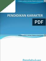 4. Pend_Karakter.ppt