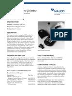 AP-109-890.pdf