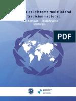 Chile actor del sistema multilateral una tradición nacional (1).pdf