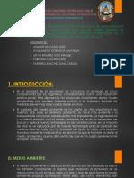 Diapositivas Rio La Leche