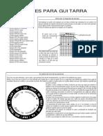 acordesposGuitarra.pdf