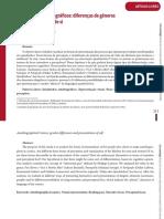 Quadrinhos e o parcto autobiografico.pdf