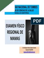 examenfsicodelamamamododecompatibilidad-120704234514-phpapp02