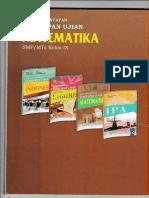 IMG_20170612_0123.pdf