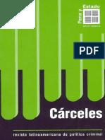 Pena-y-Estado-Cárceles.pdf