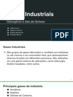 AulaPQIGasesIndustriais(H2eGasDeSintese) Final.pptx