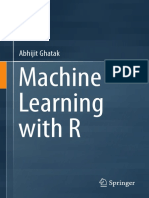Abhijit Ghatak (auth.) -  Machine Learning with R (2017, Springer Singapore).pdf