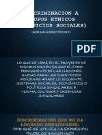 presentacion grupos etnicos.pptx