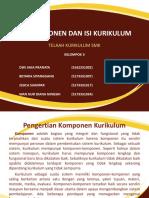 Komponen dan Isi Kurikulum.pptx