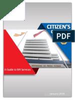 citizens_charter-2017.pdf