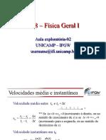 0f9a9db942dc9d6a014ca7e60ac6951519f642b9.pdf