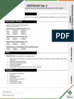 verticoat-no-2.pdf