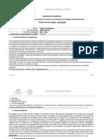 Instrumentacion Didactica Taller de Liderazgo