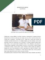 banquete dos orixas .pdf