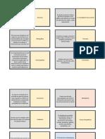 domino.pdf
