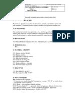 GrasSoxhlet.pdf