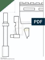 SCAR_tutorial.pdf