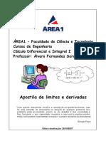 269_apostila_alvaro_lim_deriv.pdf