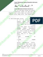 72_G_2010_PTUN.SBY.pdf