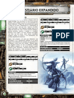Bestiario-Expandido-TRADUZIDO.pdf