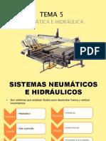 neumticaehidrulica-100325044457-phpapp01.ppt