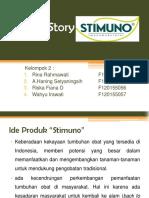 ppt stimuno klp 2.pptx