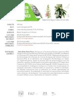 01 Ilustración científica botánica 2019-I.pdf