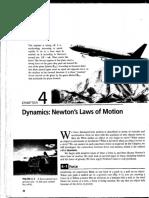 chapter 5 physics