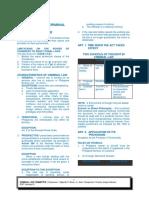 177766815-Memory-Aid-Criminal-Law.docx