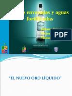 Aguas envasadas y aguas fortificadas (1).ppt