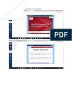 Material Didactico Semana 2 Programacion Estocastica