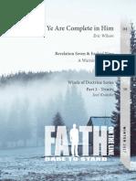 Winter FaithOnTheLine-Magazine2017 Web