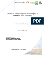Tesis-Astorga-Arzate-Martín.pdf