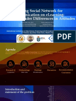 Poonsri DATA18 Presentation