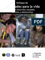 Habilidades_para_la_vida[1].pdf