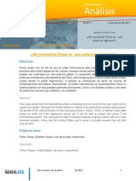 DIEEEA15-2017 China PotenciaAgresiva IFC