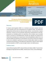 DIEEEA16-2018 Impulso Electromagnetico JICT