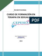 158549375-Curso-de-Formacion-en-Terapia-en-Sexualidad-pdf.pdf