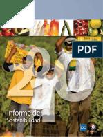 camposol_informe_sostenibilidad_2010_es.pdf