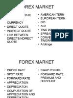 forex-market-ppt-1227282355822375-8
