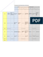 Anexo Actividad 1 Matriz Revision (1)
