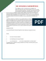 ENSAYO DE DUREZA ROCKWELL.docx