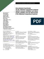 abdominal compartement syndrome.pdf