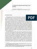 Dialnet-ElTeatroEvangelizadorFranciscanoEnNuevaEspana-104690.pdf
