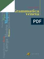 Grammatica-Veneta-di-S.Belloni.pdf
