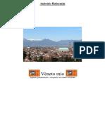 Veneto-Mio.pdf