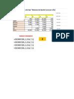 MAJU 18 Gráfico Con Controles de Formulario PROPUESTO