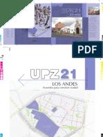 upz 21 los andes.pdf